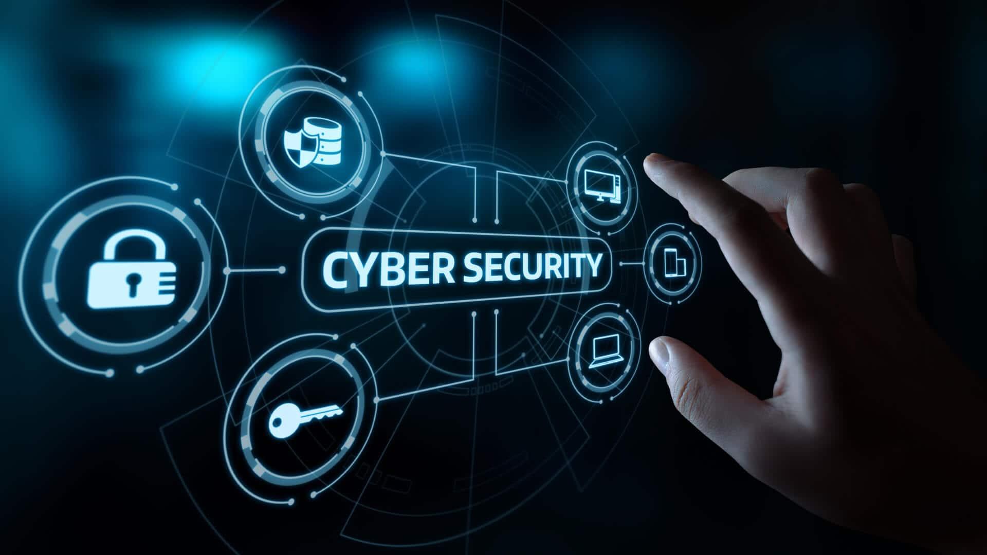 teck-genius-cybersecurity-2021