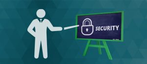 teck-genius-cybersecurity-training