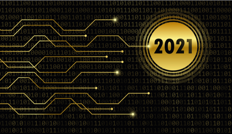 teck-genius-cybersecurity2021