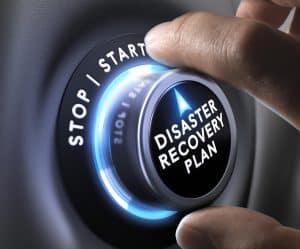 teck-genius-disaster-recovery-plan