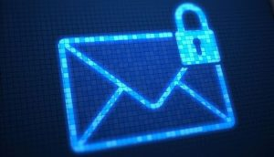 teck-genius-email-security-benefits