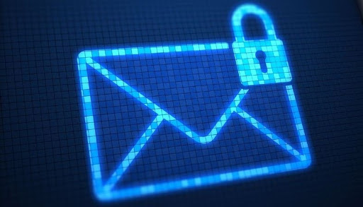 teck-genius-email-security-benefits