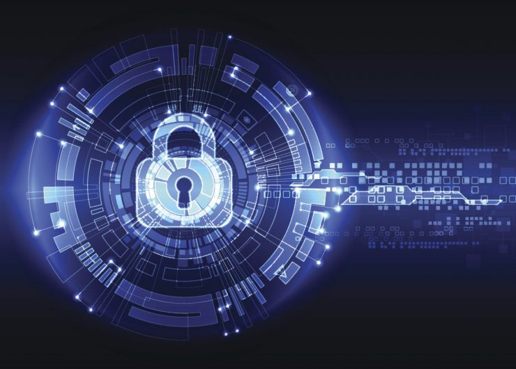 teck-genius-encryption-for-small-businesses