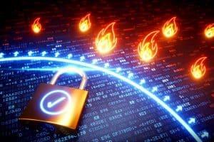 teck-genius-firewall-selection-benefits