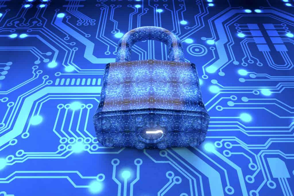 teck-genius-future-of-cybersecurity