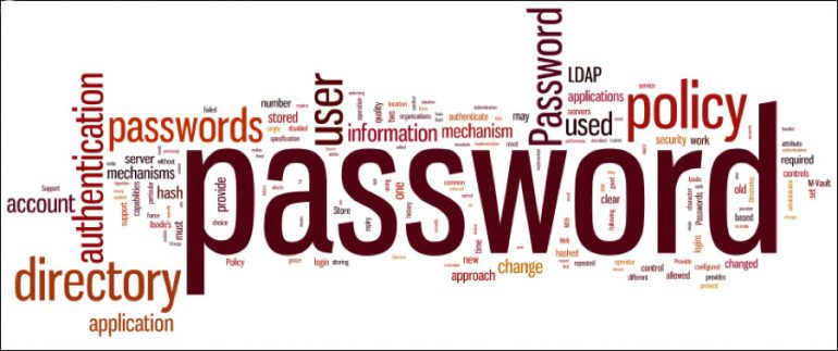teck-genius-how-to-create-a-password-policy-for-your-business