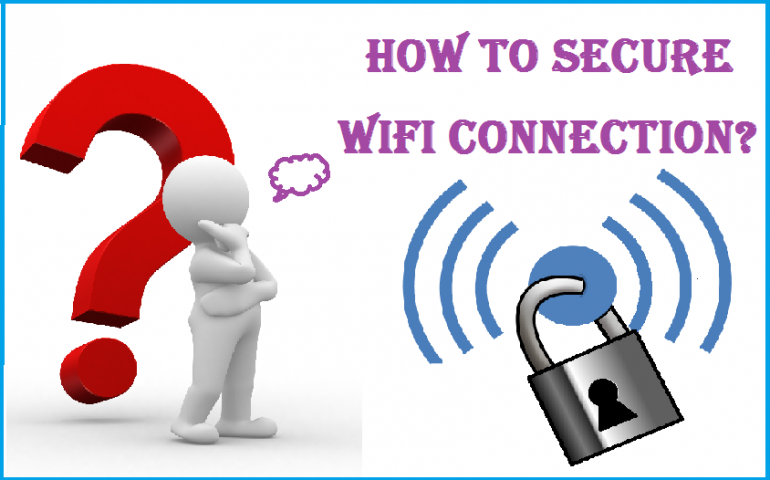 teck-genius-how-to-secure-your-business-wi-fi