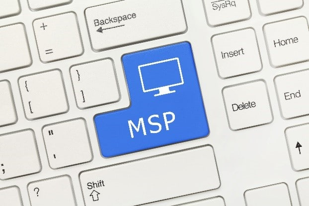 teck-genius-how-to-select-an-MSP