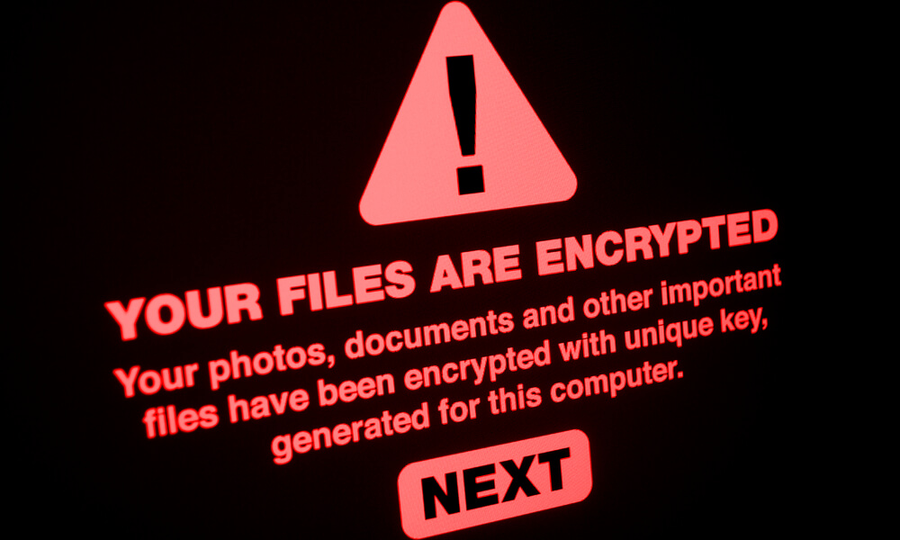 teck-genius-ransomware-protection