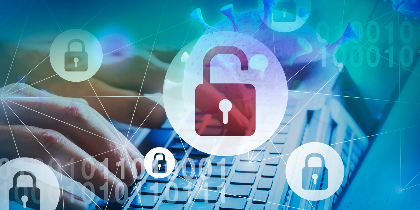 teck-genius-remote-workers-cybersecurity