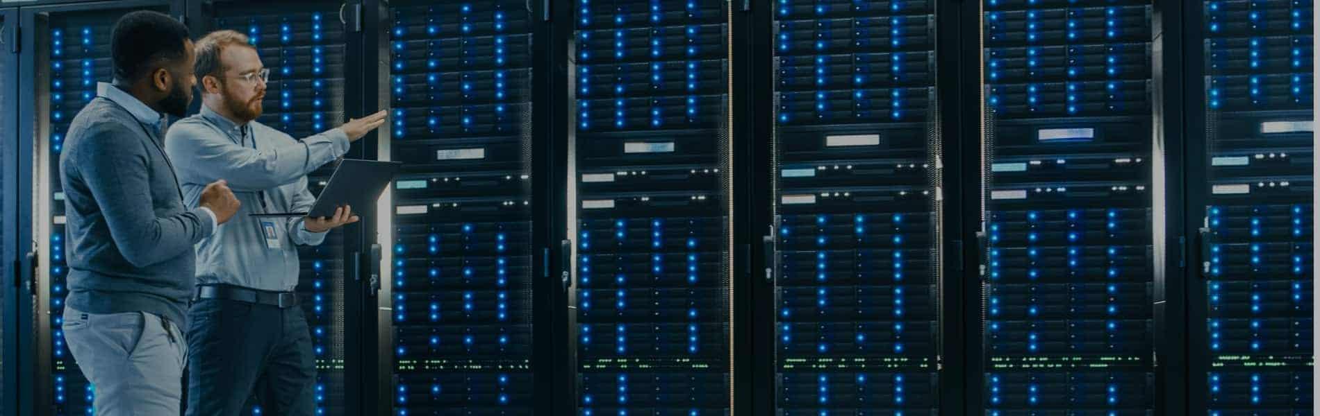 teck-genius-server-hosting