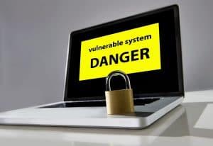 teck-genius-systems-breach