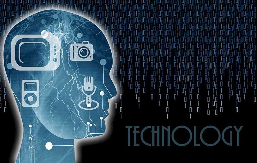 teck-genius-technology-challenges