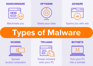 teck-genius-types-of-malware