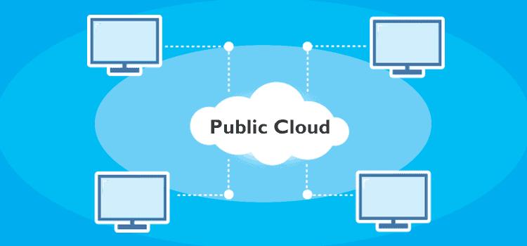teck-genius-what-is-public-cloud