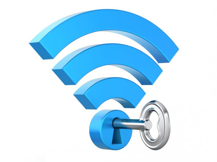 teck-genius-wifi-security-10-steps