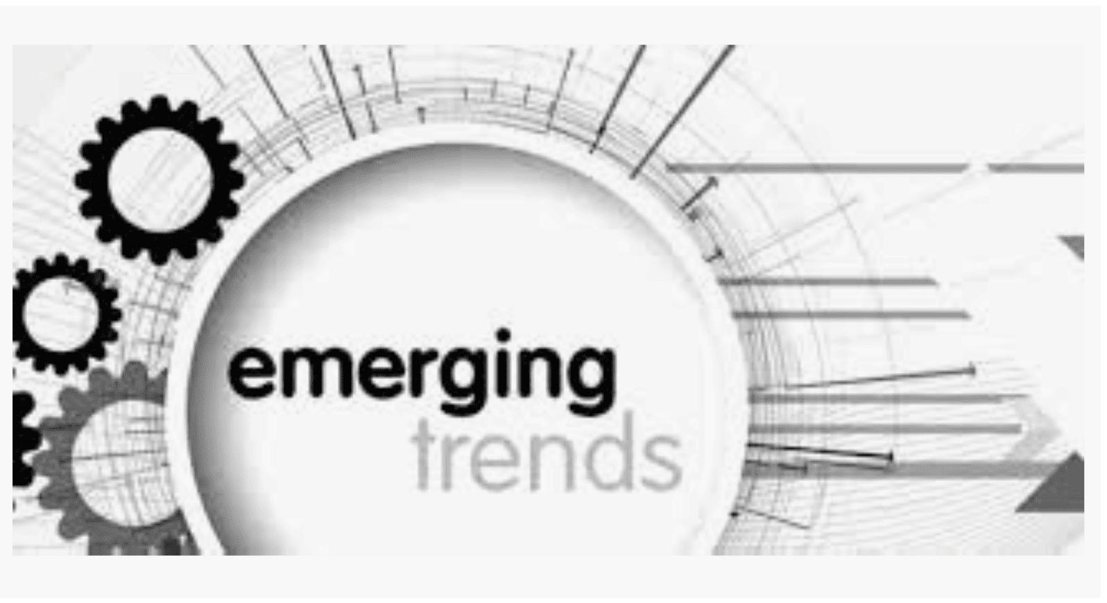 emerging-trends-2021-teckgenius