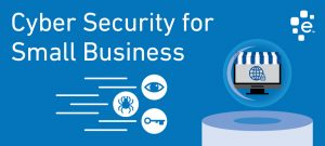 network-security-for-your-small-business